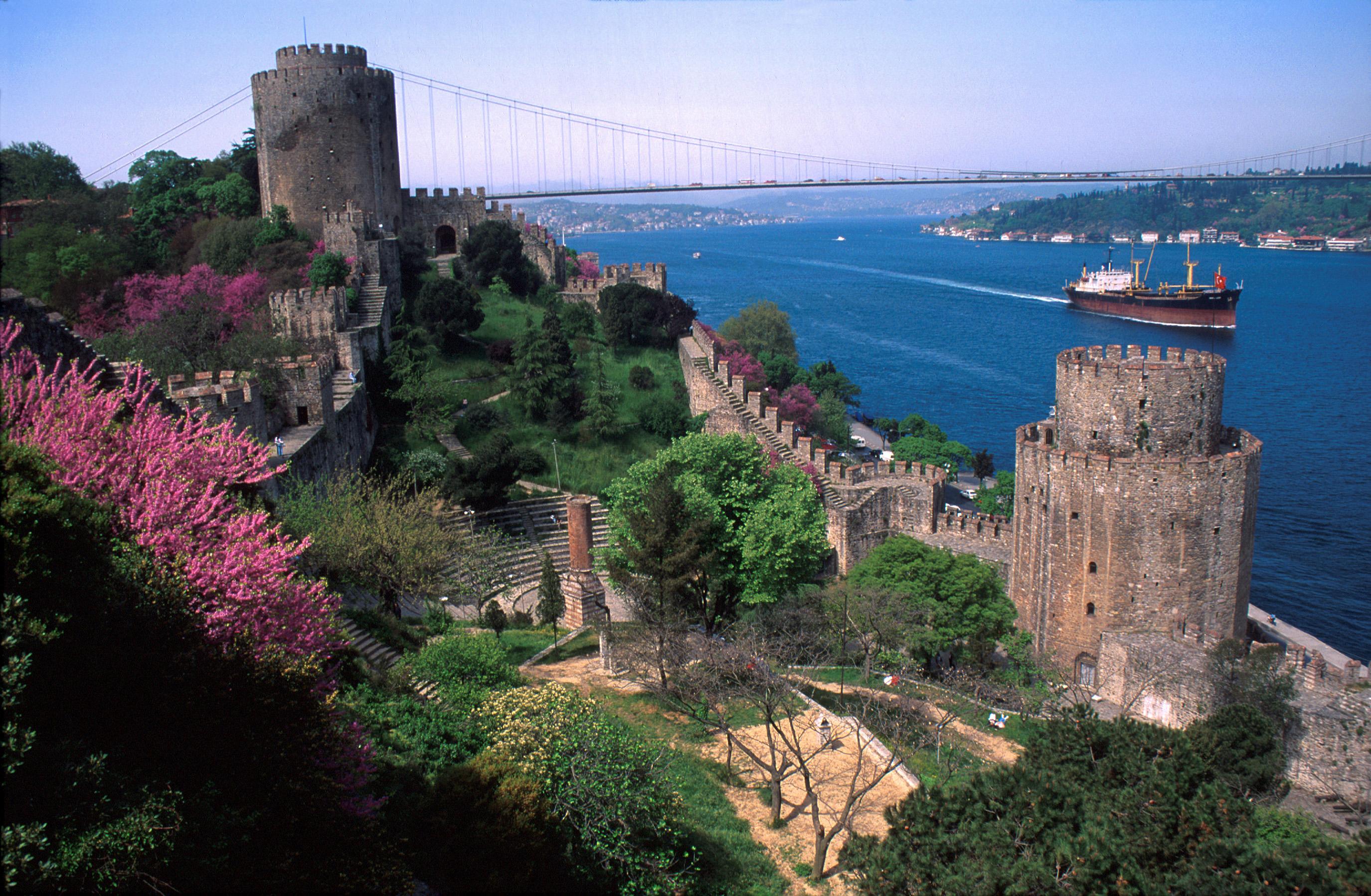 Istanbul_09.jpg