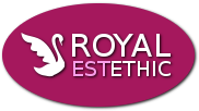 Cosmetic Surgery and Aesthetic Dentistry Istanbul, Turkey - Royal EstEthic