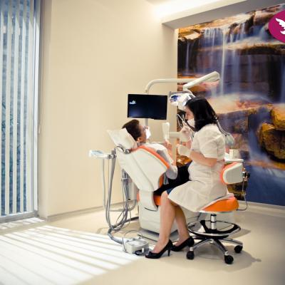 Dental Clinic 3