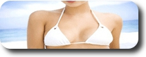 Breast augmentation - 2990 €